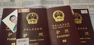 慧锐留学 巧妙应对暑期签证高峰获客户大加赞赏