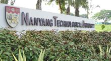 新加坡留学市场的变化