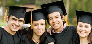 为什么慧锐敢说留学生就业根本不是难事?